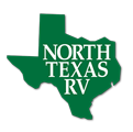 North Texas Recreational Vehicle Repair