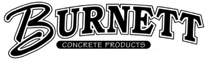 Burnett Concrete